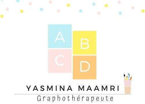 Yasmina MAAMRI